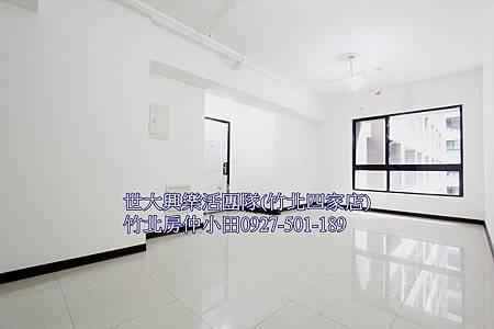 12成功國中御美學朝南3房+平車