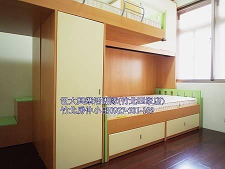 20昌益第凡內-家樂福4房9樓+平車