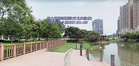25中央公園