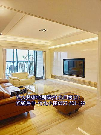 12富宇天觀高樓4房雙主臥+3車