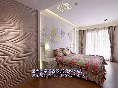 15中悅帝苑-司法特區,喜來登商圈,明星學區,豪宅裝潢視野戶