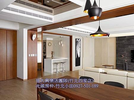 14中悅帝苑-司法特區,喜來登商圈,明星學區,豪宅裝潢視野戶