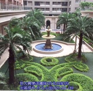 22中悅帝苑-司法特區,喜來登商圈,明星學區,豪宅裝潢視野戶