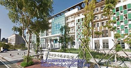 36中悅帝苑-司法特區,喜來登商圈,明星學區,豪宅裝潢視野戶