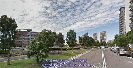 33中悅帝苑-司法特區,喜來登商圈,明星學區,豪宅裝潢視野戶