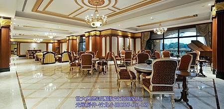 17中悅帝苑-司法特區,喜來登商圈,明星學區,豪宅裝潢視野戶