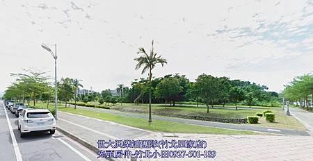 38中悅帝苑-司法特區,喜來登商圈,明星學區,豪宅裝潢視野戶