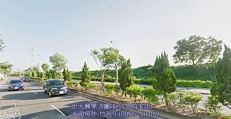 39中悅帝苑-司法特區,喜來登商圈,明星學區,豪宅裝潢視野戶