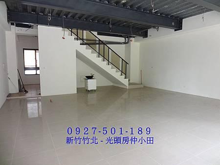 12昌禾天闊法院店面-大面寬7米