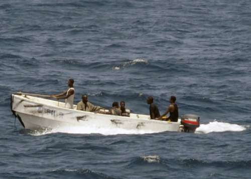 索馬利亞海盜1.jpg