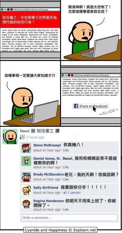 facebook迷思.jpg