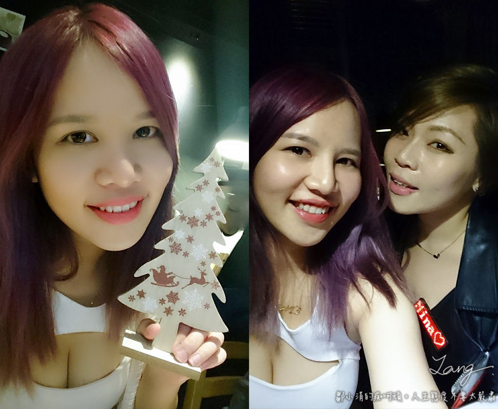 MYXJ_20161217190747_fast.jpg