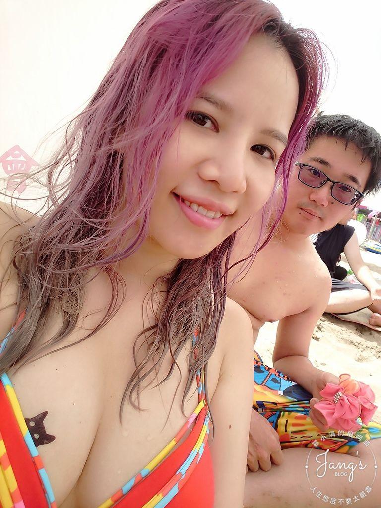 MYXJ_20170722134257_fast.jpg