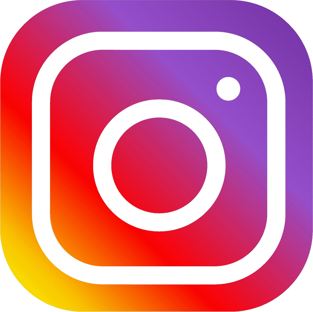 new-instagram-logo-png-transparent.png