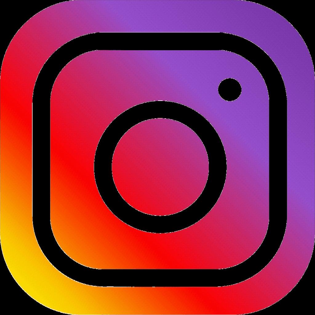 new-instagram-logo-png-transparent.png