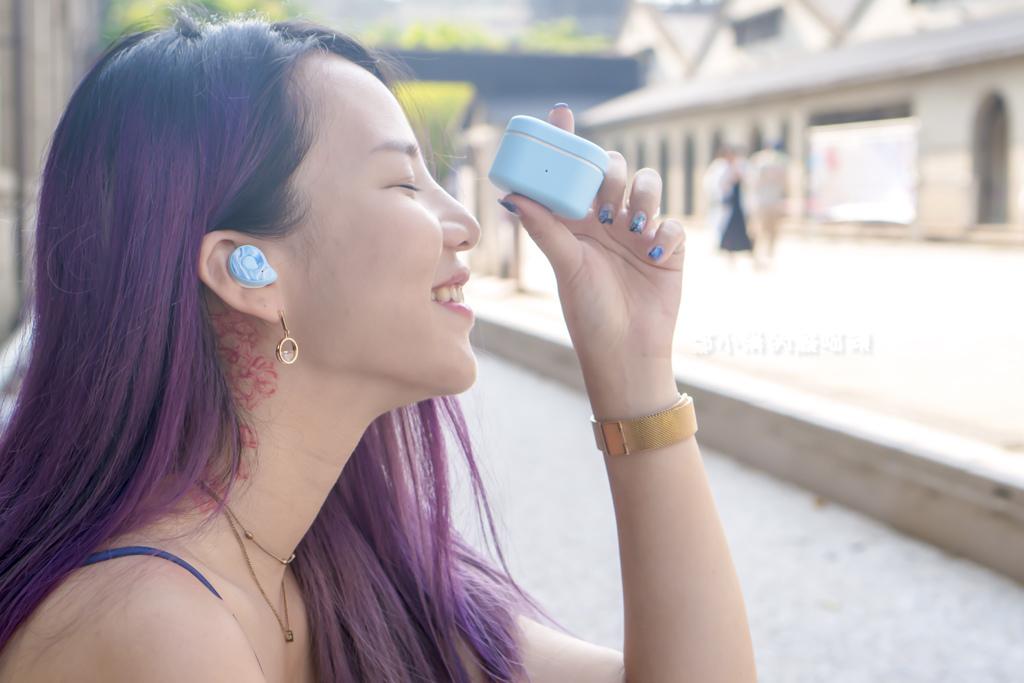OMIXY6真無線藍牙耳機推薦_鄒小涓的癡呵頑_防水無線耳機 (7).jpg