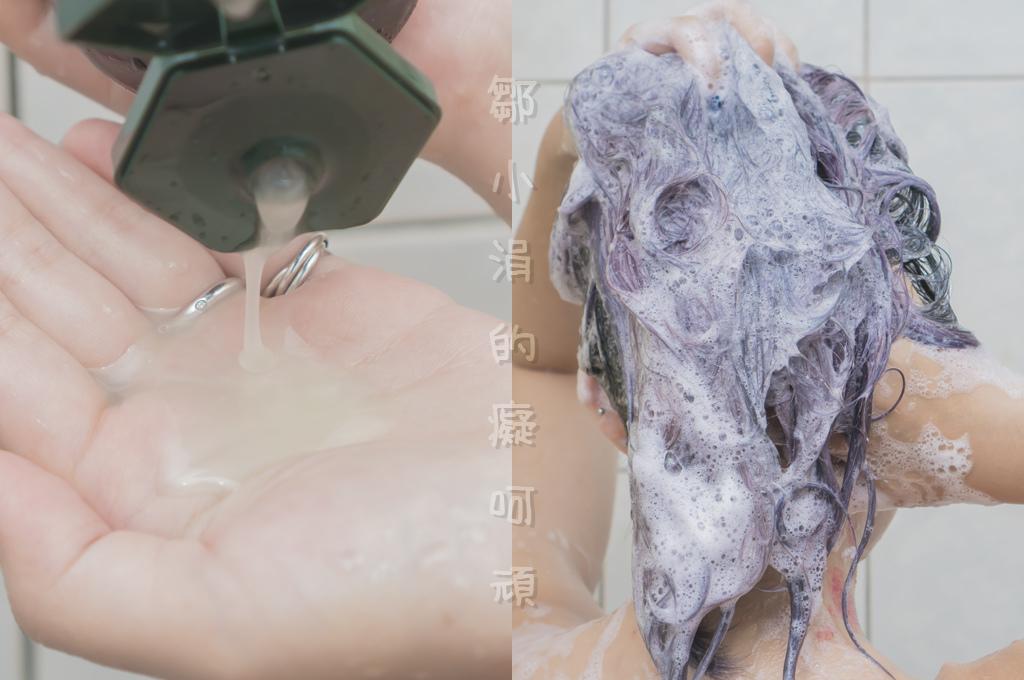 美妝盒BUTYBOX_保養推薦_防曬推薦_寵愛之名精華_開箱心得_鄒小涓 (8).jpg