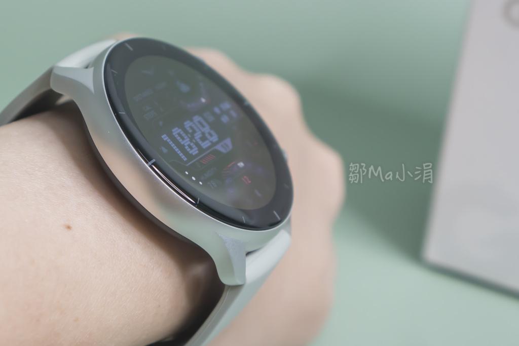 2021智慧手錶推薦_血氧檢測_自潛手錶_健康手錶_運動手錶推薦_AMAZFIT好用嗎 (5).jpg