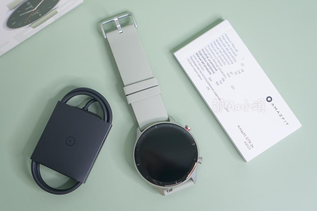 2021智慧手錶推薦_血氧檢測_自潛手錶_健康手錶_運動手錶推薦_AMAZFIT好用嗎 (2).jpg