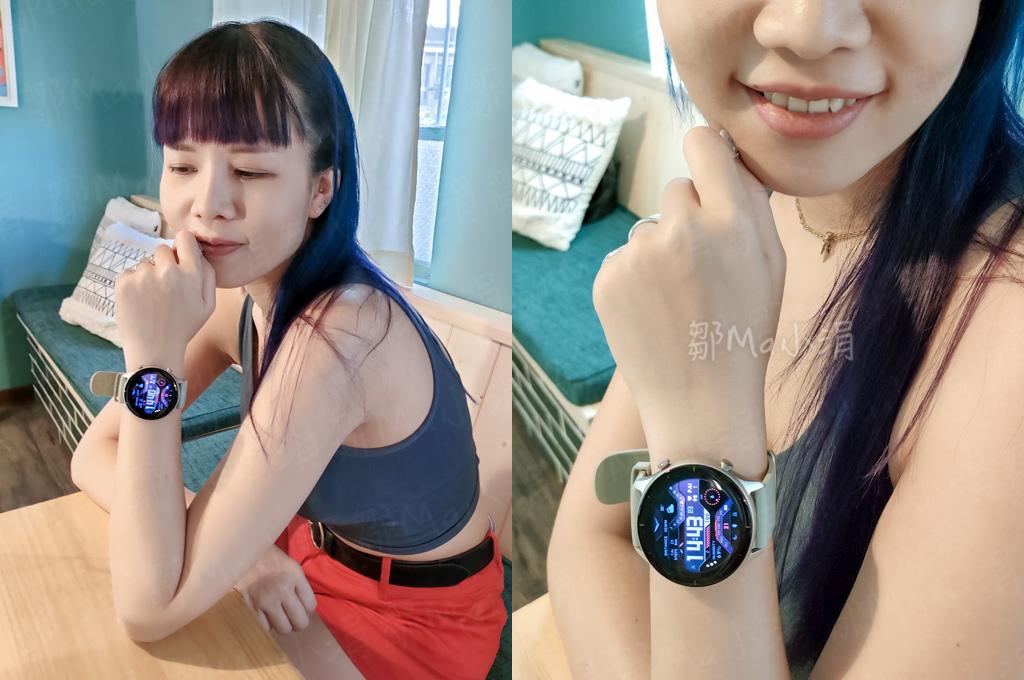 2021智慧手錶推薦_血氧檢測_自潛手錶_健康手錶_運動手錶推薦_AMAZFIT好用嗎 (10).jpg
