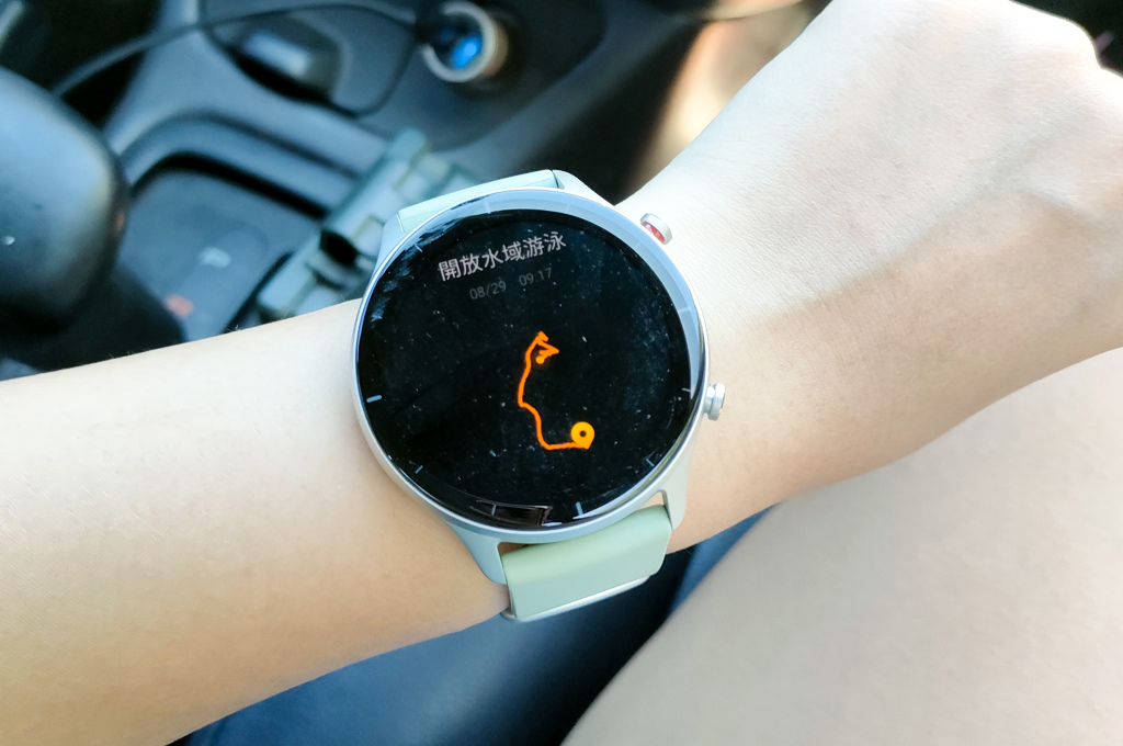 2021智慧手錶推薦_血氧檢測_自潛手錶_健康手錶_運動手錶推薦_AMAZFIT好用嗎 (14).jpg