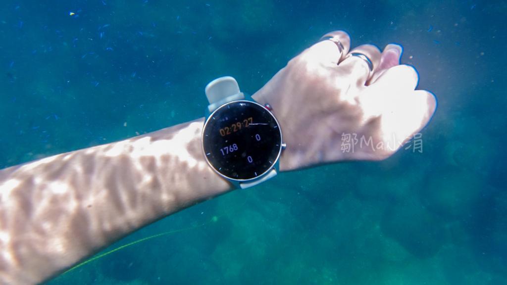 2021智慧手錶推薦_血氧檢測_自潛手錶_健康手錶_運動手錶推薦_AMAZFIT好用嗎 (16).jpg