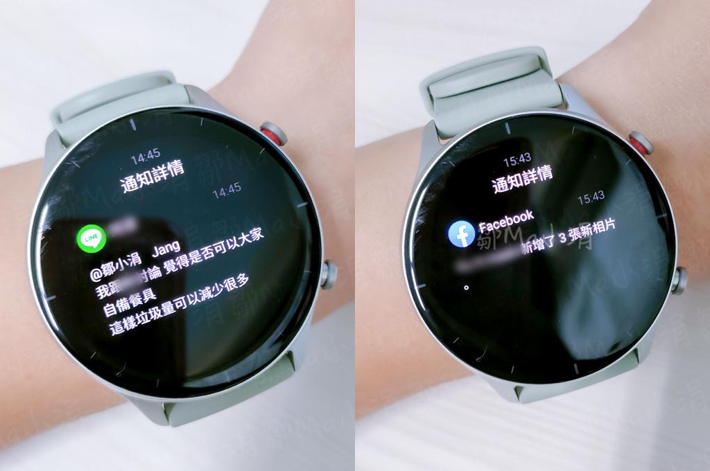 2021智慧手錶推薦_血氧檢測_自潛手錶_健康手錶_運動手錶推薦_AMAZFIT好用嗎 (15).jpg
