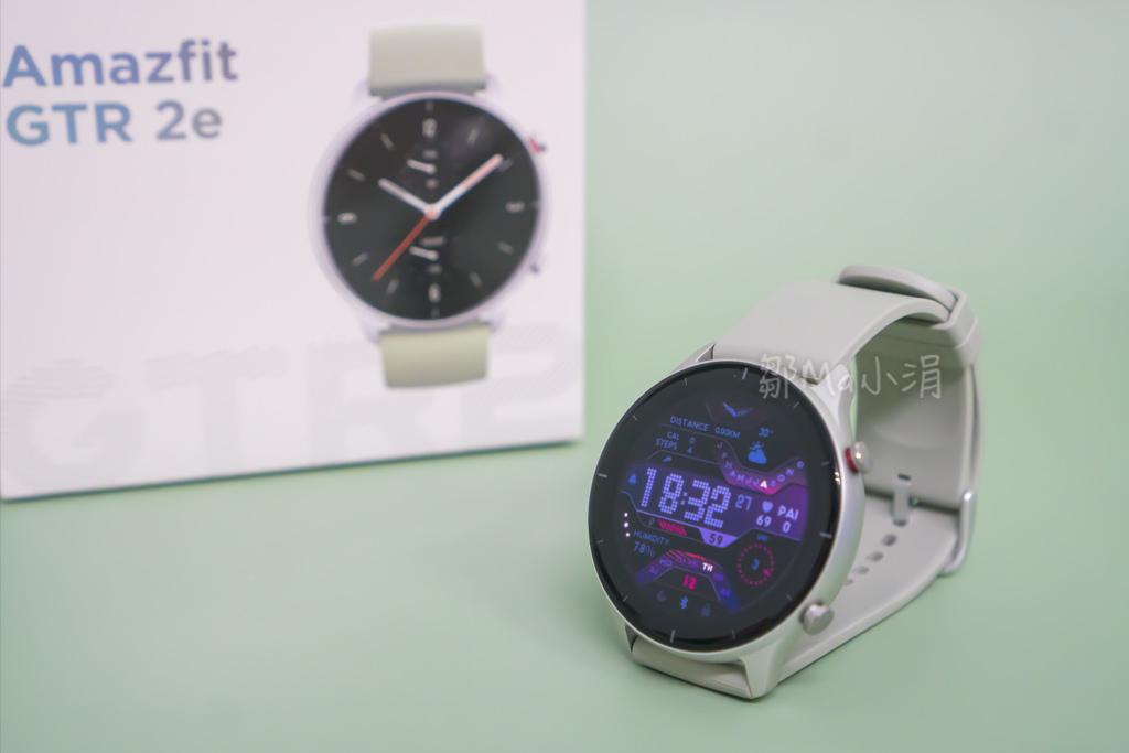 2021智慧手錶推薦_血氧檢測_自潛手錶_健康手錶_運動手錶推薦_AMAZFIT好用嗎 (19).jpg