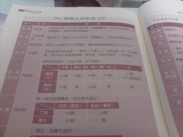 P101210_23.24.JPG