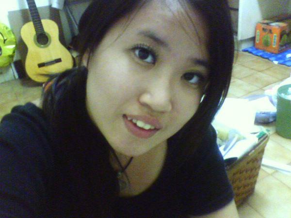 20081116_002.jpg