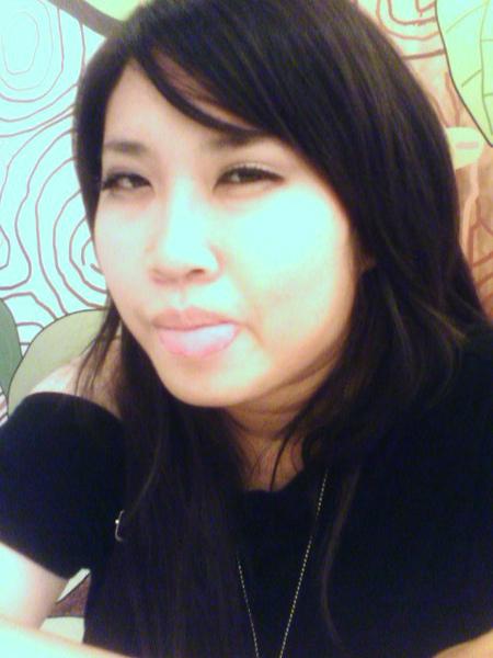 20080902_012.jpg