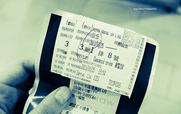 5-1040486_副本
