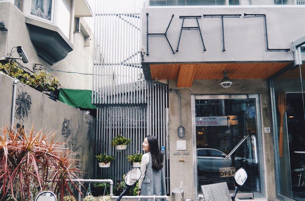 KATZ06.jpg