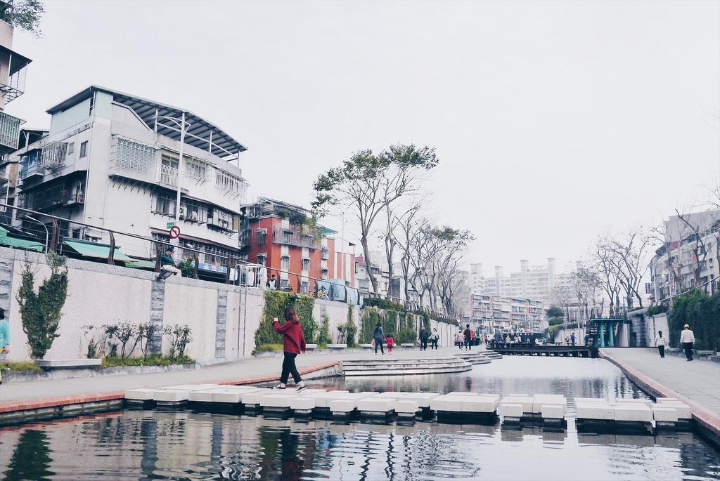 中港大排03