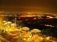 華山夜景1.bmp