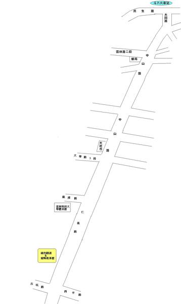 雲林地圖.bmp