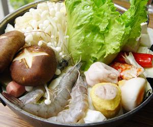 food09.jpg