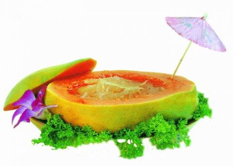 木瓜.bmp