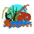 中崙社區發展協會(商標設計)