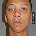 一名十八歲的少年雷蒙.佛蘭德性侵案