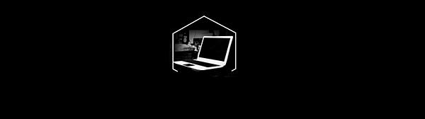 [LOGO]學生集團(黑無字)