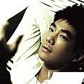#任賢齊 (Richie Jen)