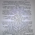 [圖文]義大利老師出了15項最棒的暑假作業!