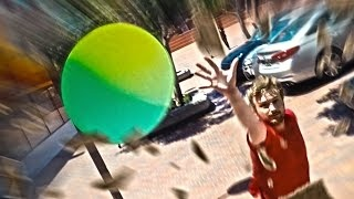 [影視]Ballin