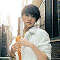 #楊丞琳 (Rainie Yang)