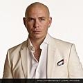 #Pitbull (嘻哈鬥牛梗)
