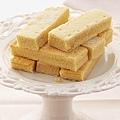 [圖文]只要三樣材料就可以完成簡單甜點!09