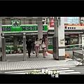 劇照015.jpg