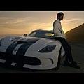 #Wiz Khalifa (威茲哈利法)-See You Again (當我們再相見)