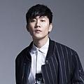 #林俊傑 (JJ Lin)